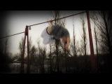 Альфа.Тризерный ролик HD 720p