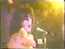 Kiss   Creatures Of The Night  Spain TV  1982