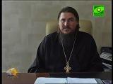 Обнаружен отпечаток стопы апостола Андрея Первозванного